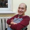 Болат, 34, г.Алматы́