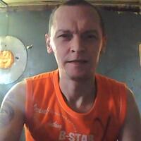 Алексей, 43 года, Скорпион, Челябинск
