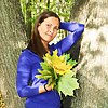 Ольга, 39, г.Томск