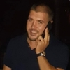 Davit, 25, г.Тбилиси