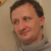 Rafayel, 41, Bogdanovich