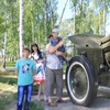 Владимир, 58, г.Глотовка