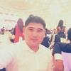 Бауыржан, 31, г.Тараз (Джамбул)