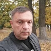 Андрей 45 Хофддорп