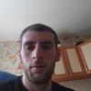 исмат, 25, г.Челябинск