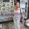 Tatyana, 67, Moscow