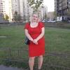 Натали, 41, г.Санкт-Петербург