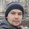 Айдар, 24, г.Пермь