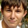 Вадим Байран, 24, г.Лосино-Петровский