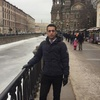 Ahmed, 33, г.Каир
