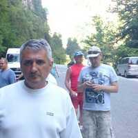 Игорь, 55 лет, Рыбы, Обнинск
