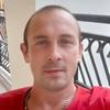 Николай Александров, 33, г.Свободный