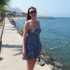 Елена, 35, г.Солнечногорск