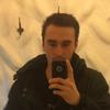 Хасан, 22, г.Москва