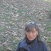 baymuratova zilya, 41, г.Милан