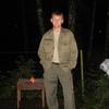 Олег, 45, г.Задонск
