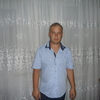 тим, 40, г.Зеленокумск