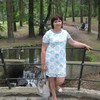 PustotaKrasoty, 51, г.Минск