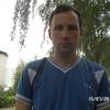 Сергей, 38, г.Бежецк