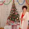 Вера, 65, г.Санкт-Петербург