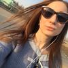 Мария, 27, г.Санкт-Петербург