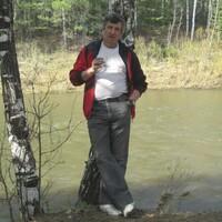 Анатолий Попов, 61 год, Близнецы, Златоуст