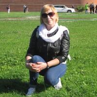 Анна, 41 год, Рыбы, Всеволожск