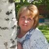 Татьяна, 43, г.Первоуральск
