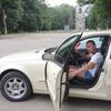 влад, 37, г.Москва