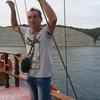 Nenad, 43, г.Геленджик