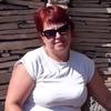 Olga, 43, Achinsk