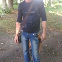 Сергей Пащенко, 51 год, Козерог, Липецк