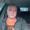 Вадим, 33, г.Кропивницкий