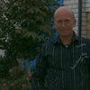 сергей, 45, Шепетівка