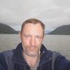АЛЕКС, 43, г.Улан-Удэ