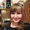 Анастасия, 34, г.Киров