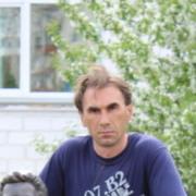 Павел Барыбин 42 Тымовское