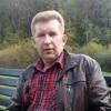 Алексей, 46, г.Белгород
