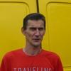 Yurgent, 43, Zolotonosha