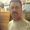 Andrey, 60, Ryazan