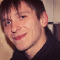 Евгений Georgievich😎, 28 лет, Овен, Верейка