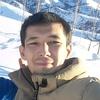 Iskandar, 34, Tashkent