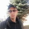 Владимир, 29, г.Львов