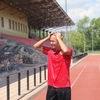 Daniil, 17, Rostov
