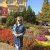 Елена, 58, г.Краснодар
