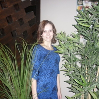 Екатерина, 34 года, Рак, Нижний Новгород