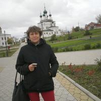 ольга, 60 лет, Дева, Новокузнецк