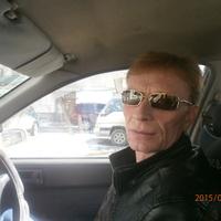 dima, 50 лет, Весы, Дальнегорск