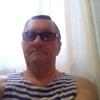 Vladimir, 69, Zarechny