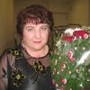 Людмила, 61, г.Петрозаводск